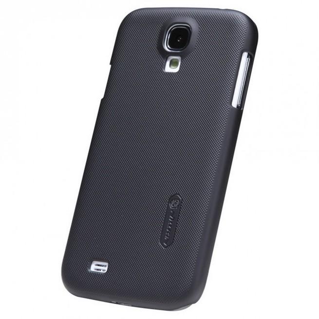 قاب محافظ نیلکین Nillkin Frosted Shield Samsung Galaxy S4