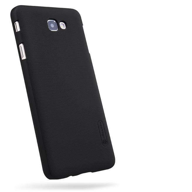 قاب محافظ نیلکین Nillkin Frosted Shield Samsung Galaxy J5 Prime