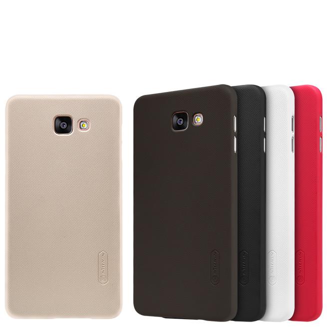 قاب محافظ نیلکین Nillkin Frosted Shield Samsung Galaxy A9