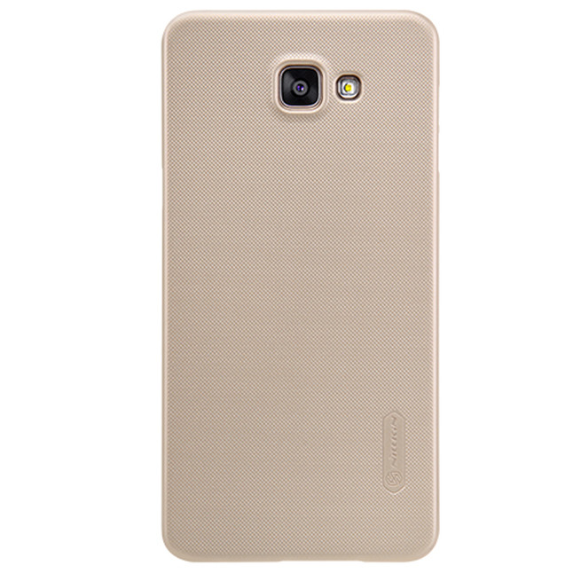 قاب محافظ نیلکین Nillkin Frosted Shield Samsung Galaxy A9 Pro
