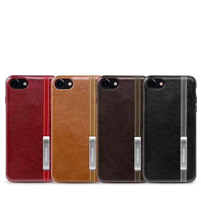 بک کاور نیلکین Nillkin Phenom Case iPhone 7