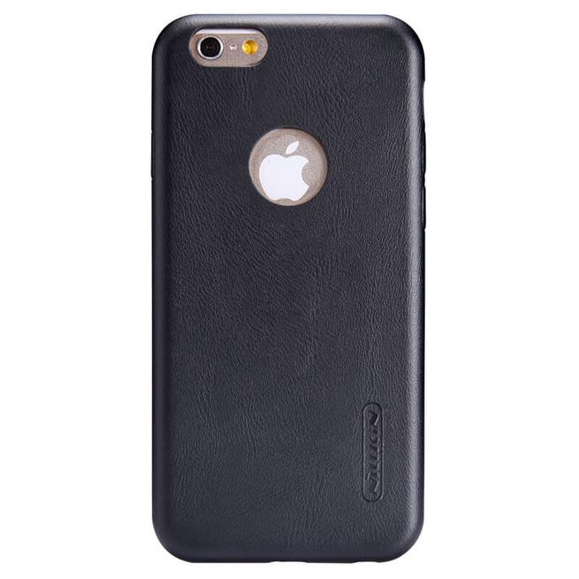 بک کاور نیلکین Nillkin Victoria Case iPhone 6S