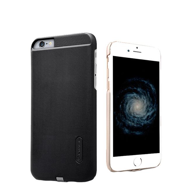 بک کاور نیلکین Nillkin Magic Case iPhone 6S
