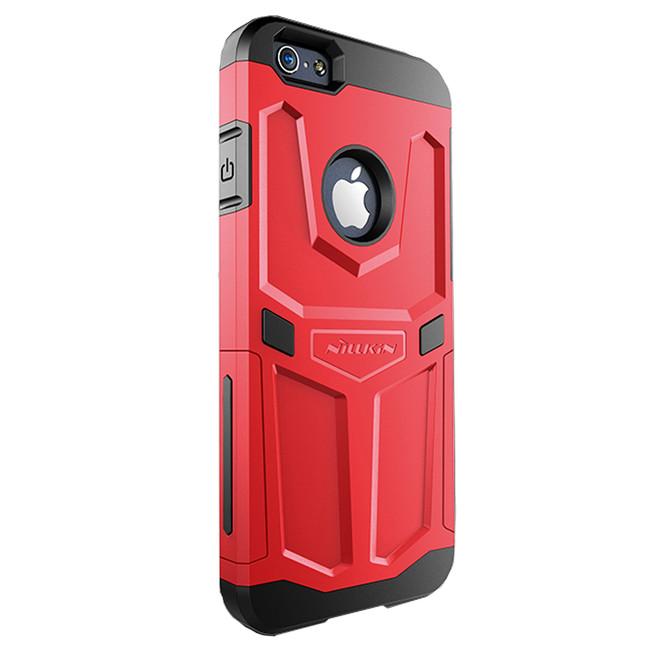 بک کاور نیلکین Nilkin Defender 1 case iPhone 6
