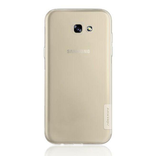 قاب ژله ای نیلکین Nillkin TPU Case Samsung Galaxy A3 2017