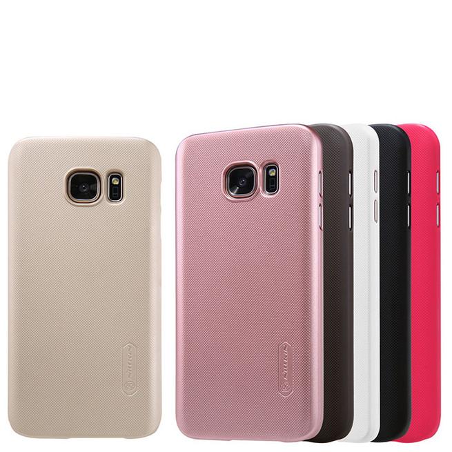 قاب محافظ نیلکین Nillkin Frosted Shield Samsung Galaxy S7