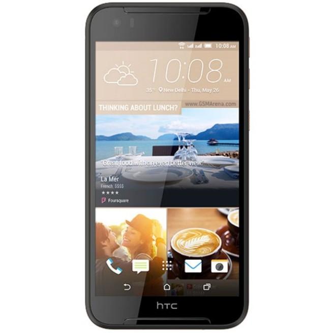 موبایل HTC Desire 830