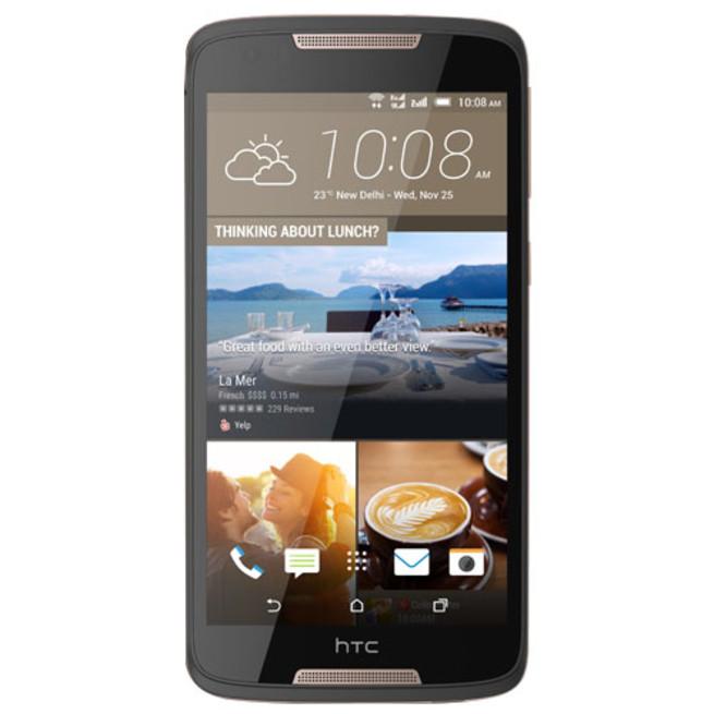 موبایل HTC Desire 828