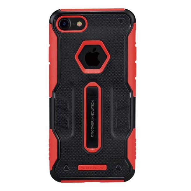 بک کاور نیلکین Nilkin Defender 4 case iPhone 7