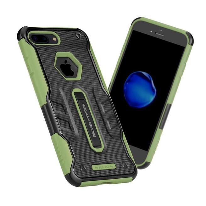 بک کاور نیلکین Nilkin Defender 4 case iPhone 7 Plus