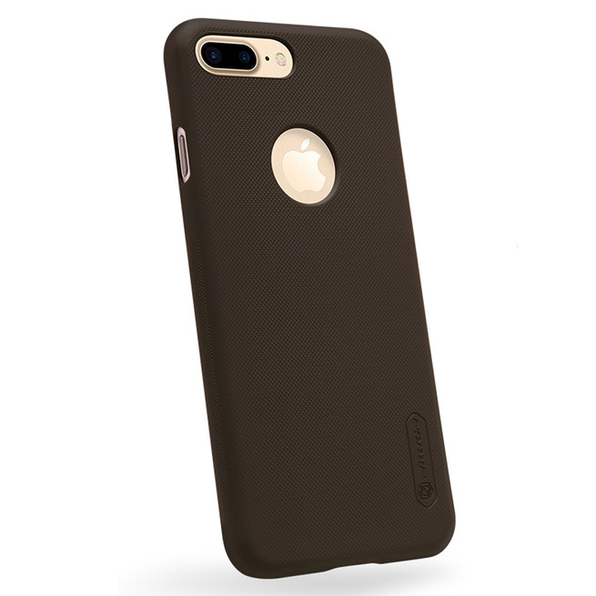 قاب محافظ نیلکین Nillkin Frosted Shield iPhone 7 Plus