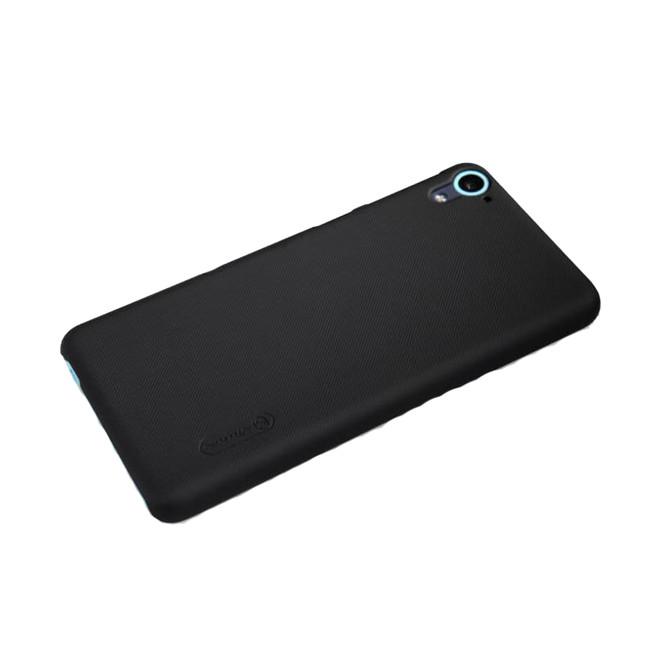 قاب محافظ نیلکین Nillkin Frosted Shield HTC D826