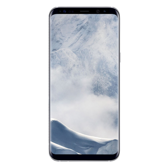 موبایل Samsung Galaxy S8 64GB