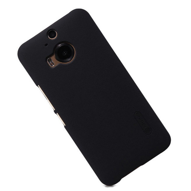 قاب محافظ نیلکین Nillkin Frosted Shield HTC M9 Plus
