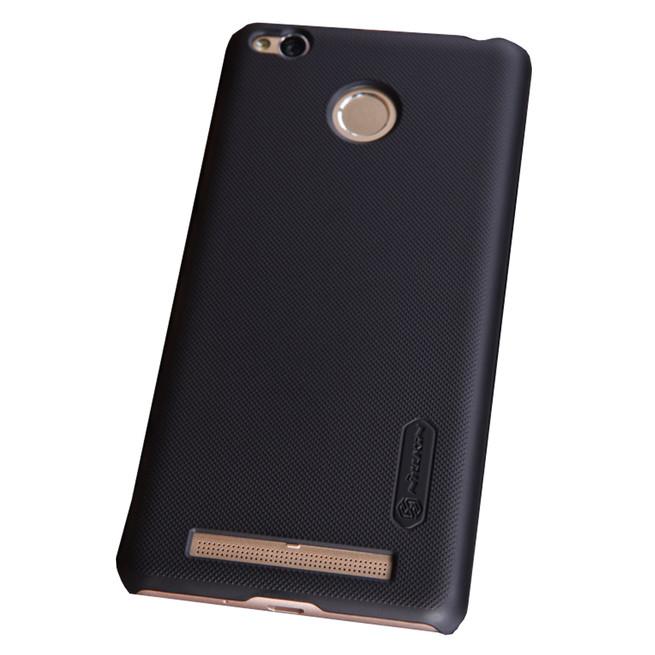 قاب محافظ Nillkin Frosted Shield Xiaomi Redmi 3Pro