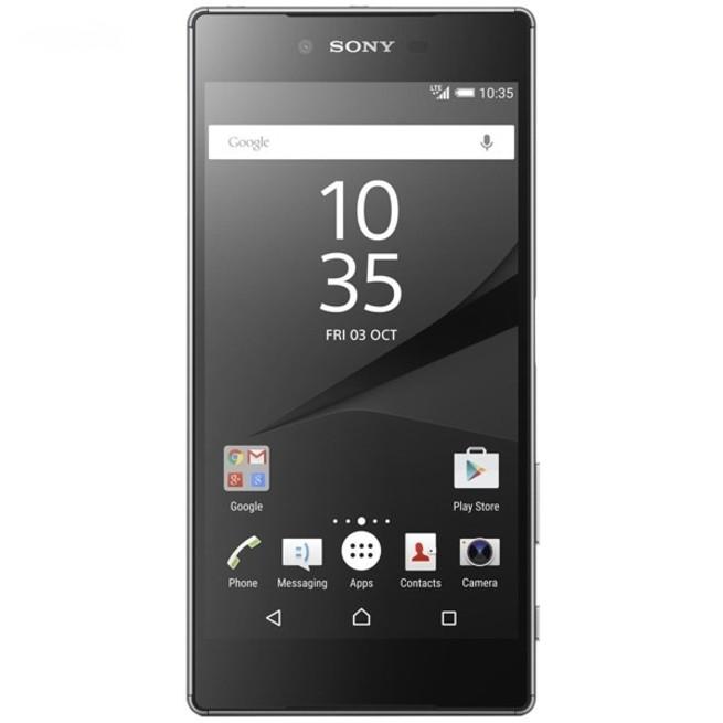 موبایل Sony Xperia Z5 Premium