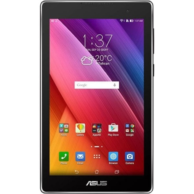 Tablet Asus Zenpad C 7.0 Z170CG 16GB