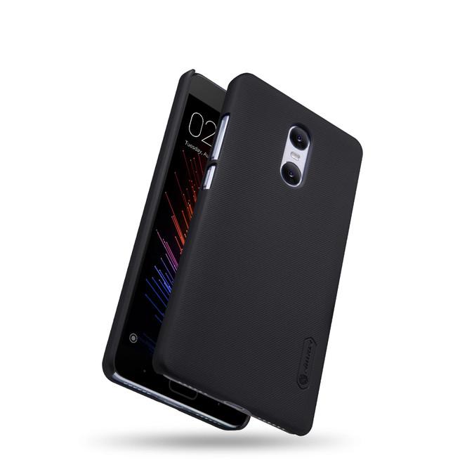 قاب محافظ Nillkin Frosted Shield Xiaomi Redmi Pro