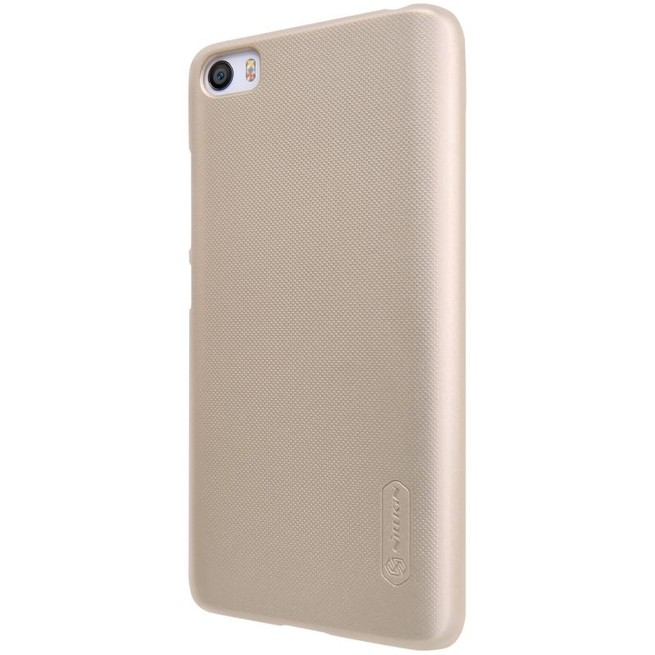 قاب محافظ Nillkin Frosted Shield Xiaomi Mi 5