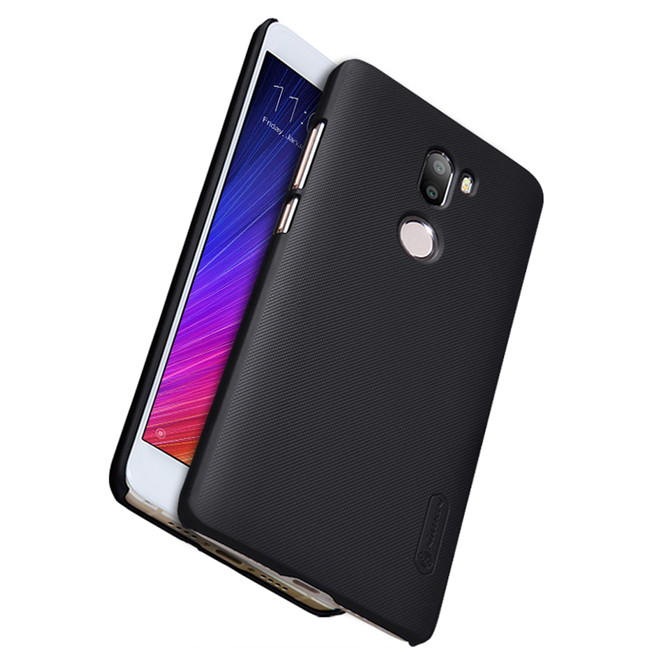 قاب محافظ Nillkin Frosted Shield Xiaomi Mi 5S Plus