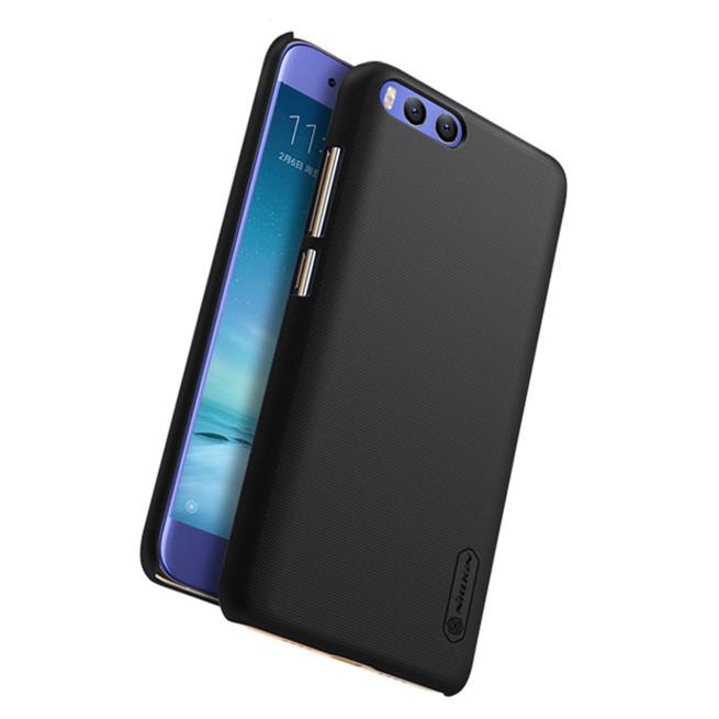 قاب محافظ Nillkin Frosted Shield Xiaomi Mi 6