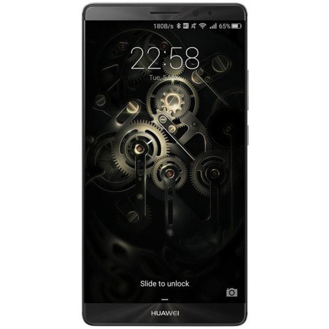 موبایل Huawei Mate 8 64GB