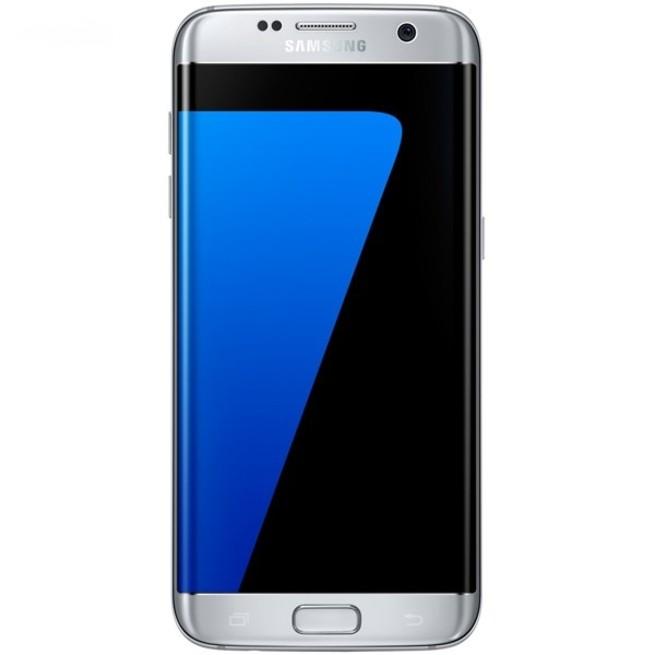 موبایل Samsung Galaxy S7 Edge