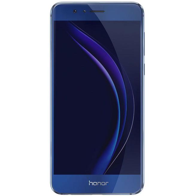 موبایل Huawei Honor 8