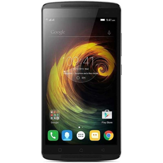 موبایل Lenovo K4 note 16GB