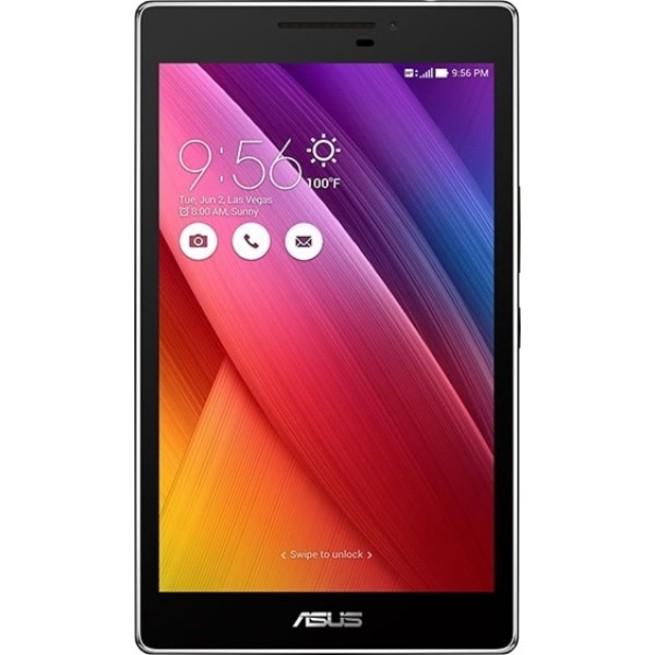 Tablet Asus Zenpad 7.0 Z370-REM 2-16GB