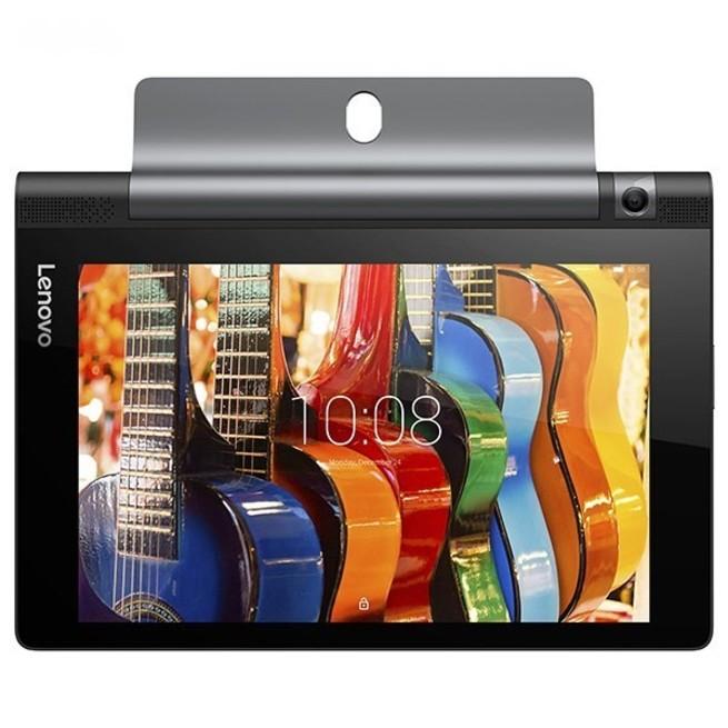 Tablet Lenovo Yoga Tab 3 8.0 YT3-850M