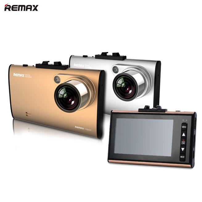 دوربین اتومبیل ریمکس مدل CX-01 Car DVR