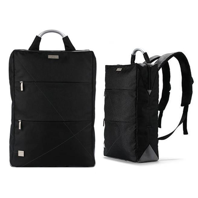 کوله لپ تاپ ریمکس Remax Double-525 Laptop Backpack