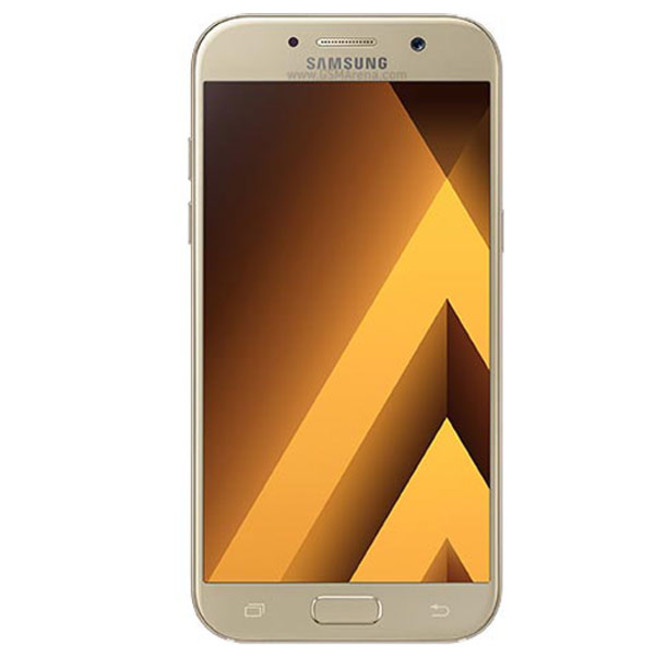 موبایل Samsung Galaxy A5 2017