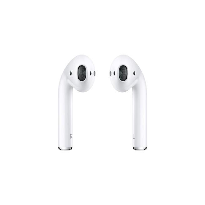 هدفون بي سيم اپل Apple AirPods