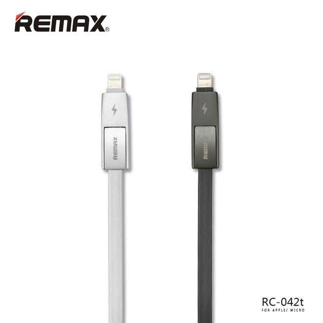 کابل ریمکس Remax Strive RC-042T