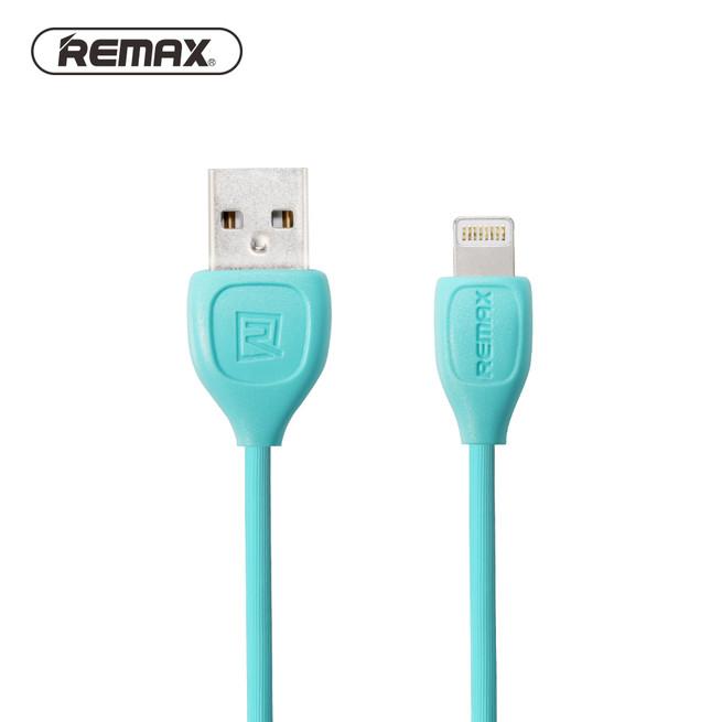کابل ریمکس Remax Lesu RC-050t