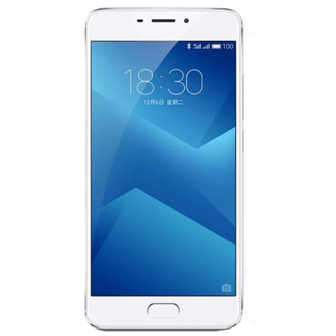 موبایل Meizu M5 Note