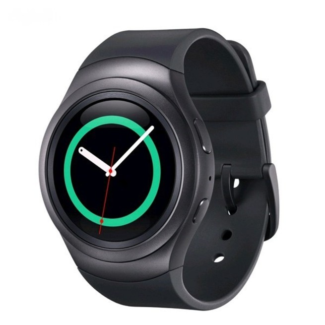 ساعت هوشمند سامسونگ Samsung Gear S2 SM-R720