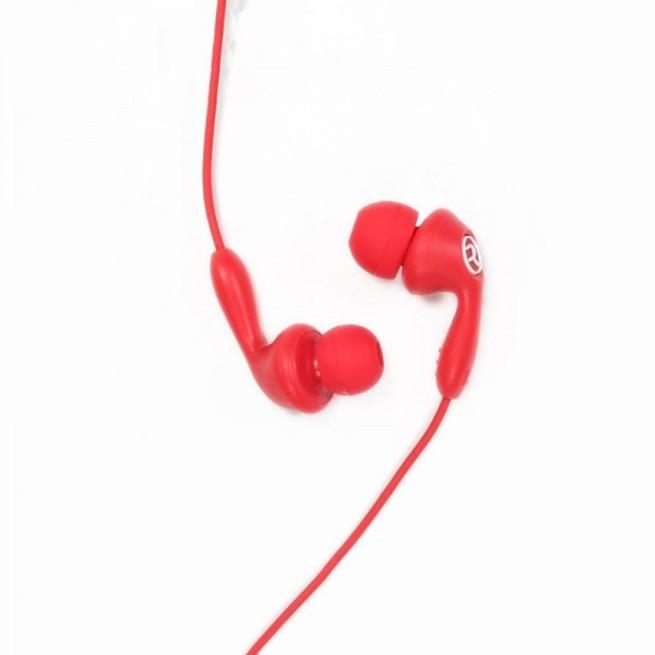 هندزفری ریمکس Remax RM-505 headset