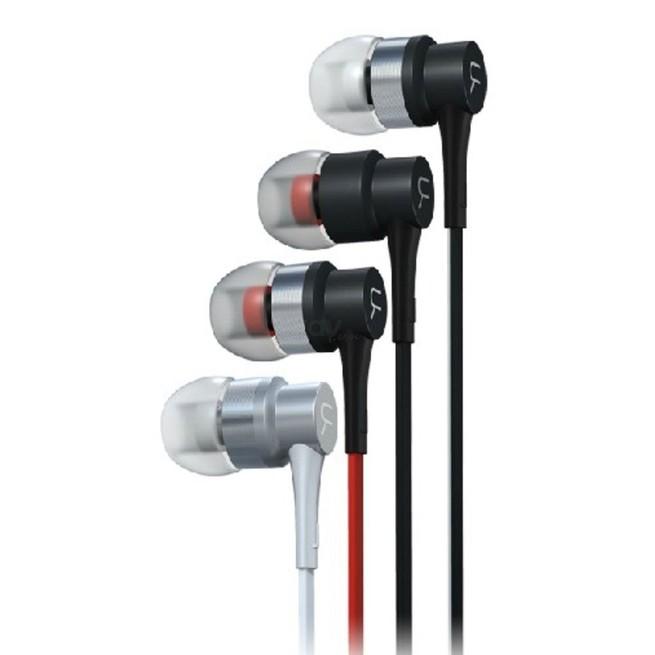 هندزفری Remax RM-535i headset