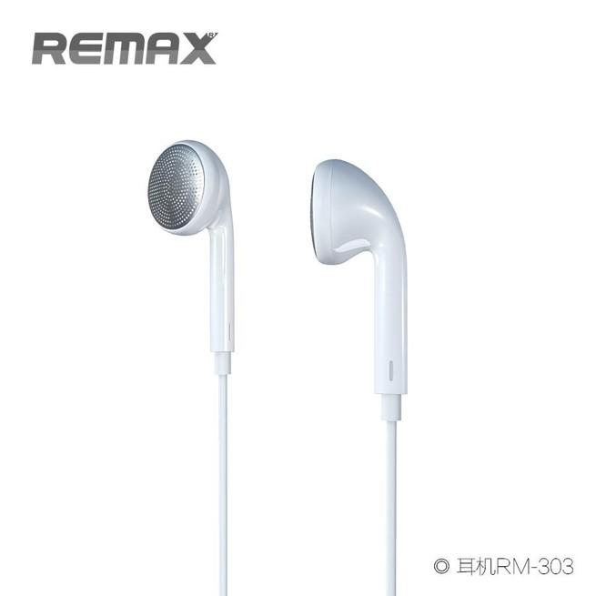 هندزفری بلوتوث REMAX PURE MUSIC RM-303