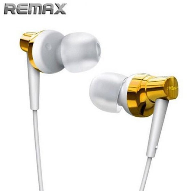 هدفون ریمکس Remax RM-575 Pro
