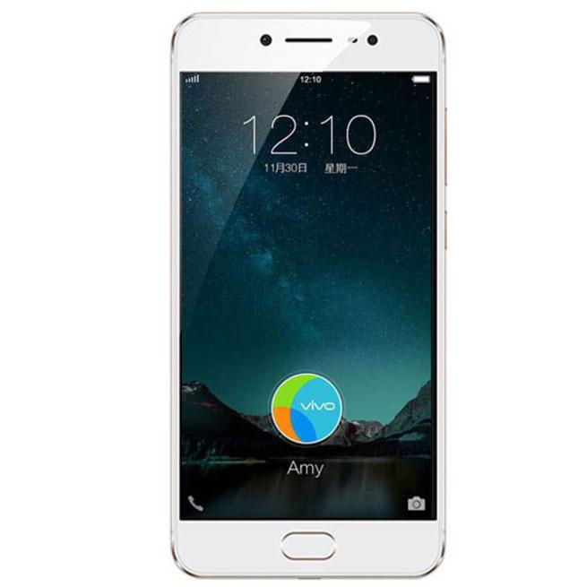 موبایل  Vivo X9 64GB