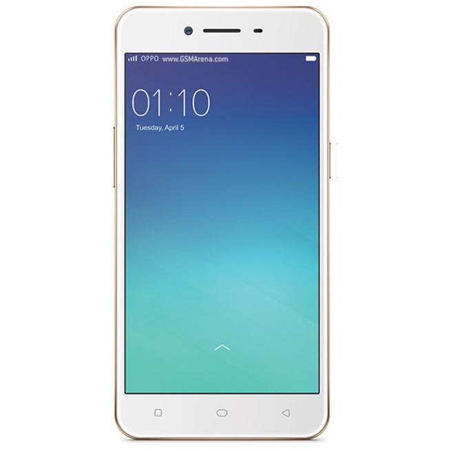 موبایل Vivo V5 Y66 32GB