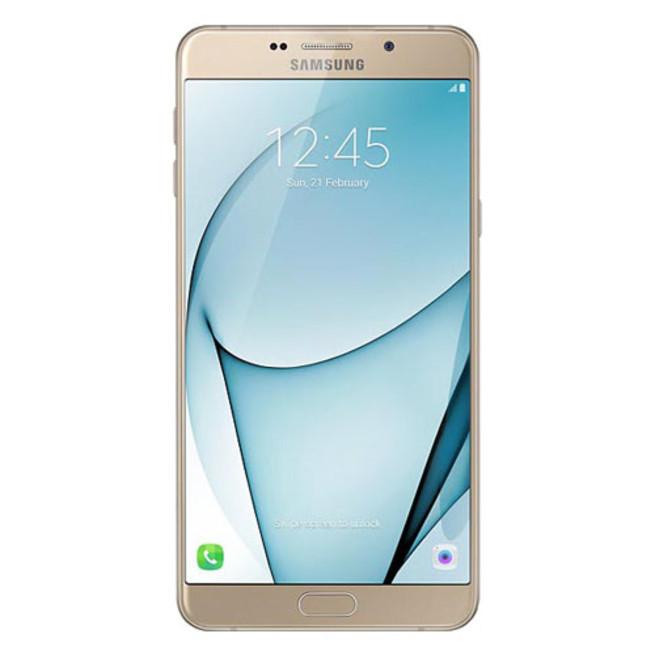 موبایل Samsung Galaxy A9 Pro