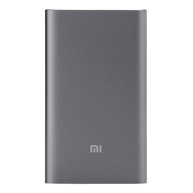 پاور بانک Xiaomi Mi Power Bank 10000mAh V2