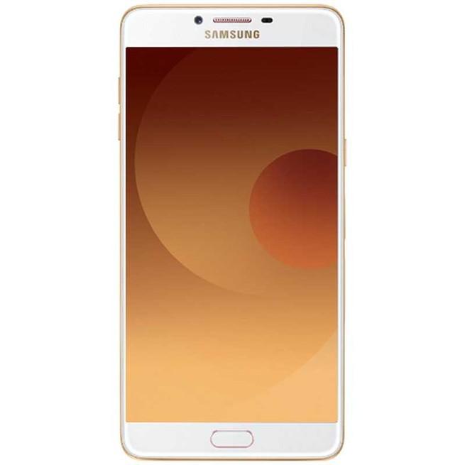 موبایل Samsung Galaxy C9 Pro 64GB