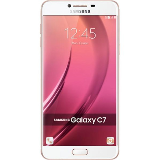 موبایل Samsung Galaxy C7 32GB