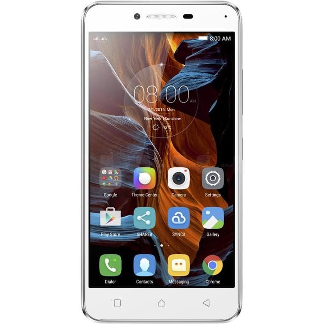 موبایل Lenovo Vibe K5 Plus